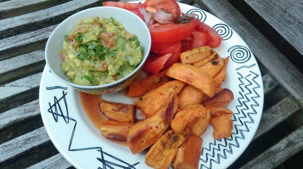 beter-guacamole-december-2016