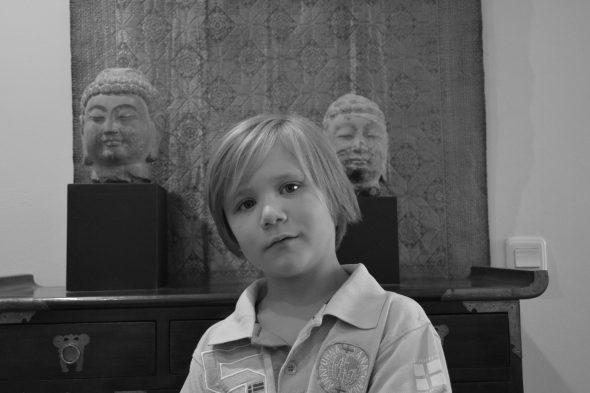 tropenmuseum-judith