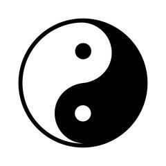 Warndorff vindt dat dit symbool het samengaan van 'ik' en 'de wereld' het best verbeeldt.